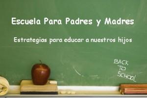 ESCUELA DE PADRES Y MADRES_0